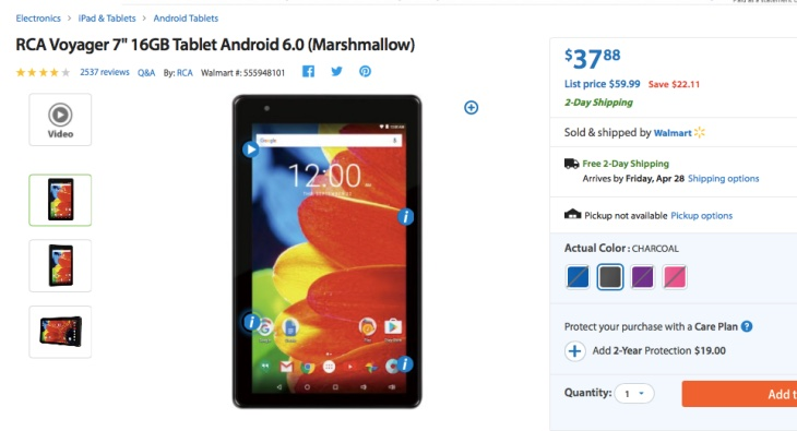 rca-voyager-tablet-review-walmart