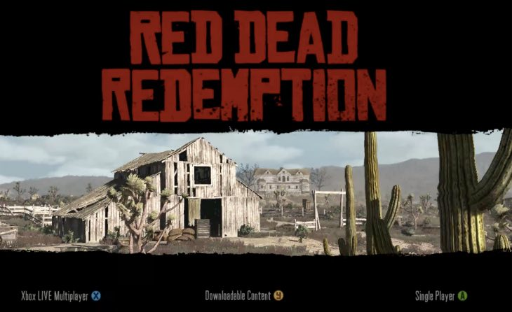 rdr-xbox-one-bc