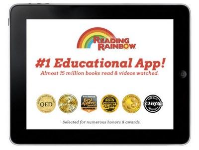 reading-rainbow-app