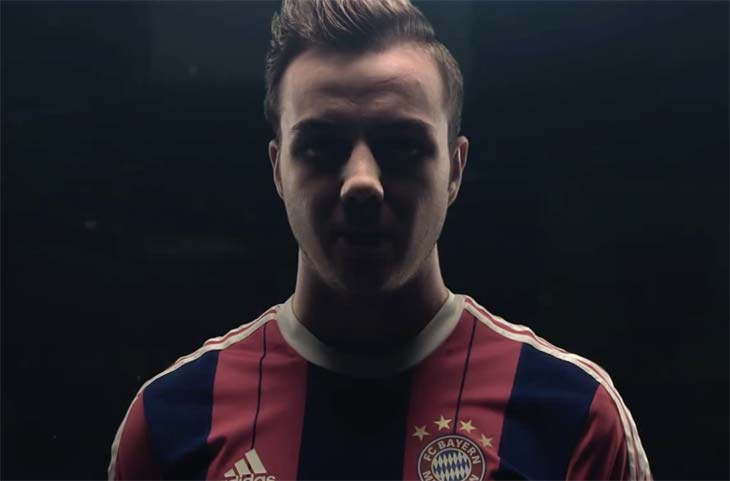 real-Mario-Gotze-player