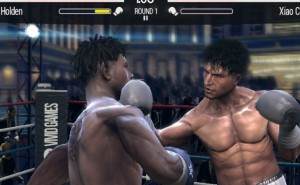 PS Vita knockout blow coming in 2013