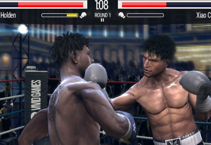 real-boxing-ps-vita-graphics