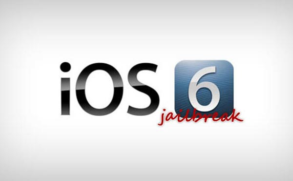 iOS 6.0.1 jailbreak impersonators target iPhone 5