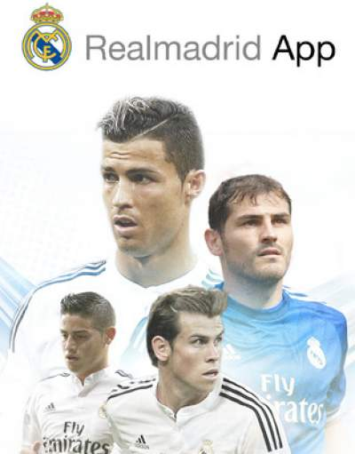 real-madrid-official-app-update