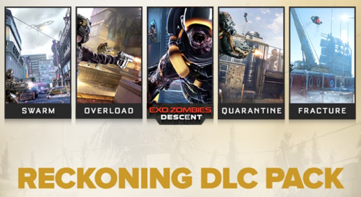 reckoning-dlc-ps4-ps3