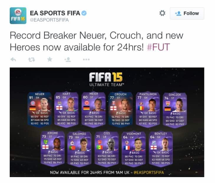 record-breaker-crouch-fifa-15-fut