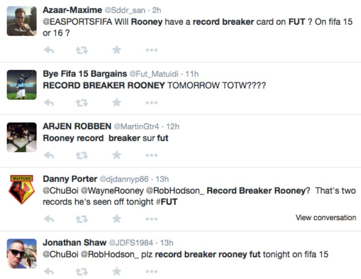 record-breaker-rooney-fut