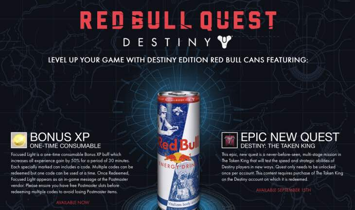 red-bull-quest-destiny-eu