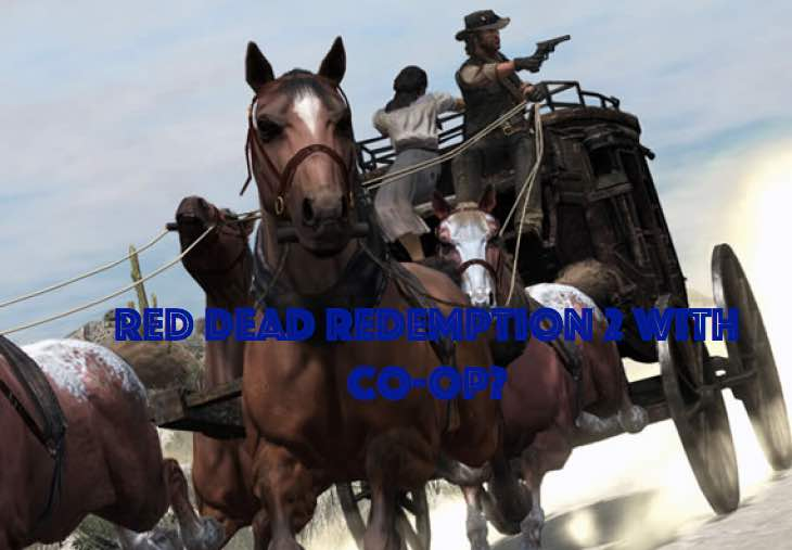 red-dead-redemption-2-co-op