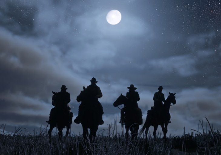 red-dead-redemption-2-exclusive-content