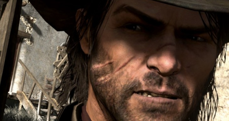 Red Dead Redemption 2 rumors proven wrong