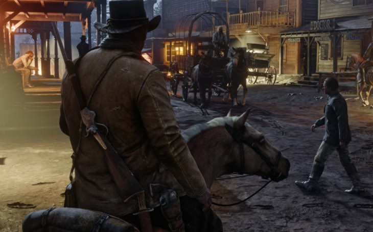 red-dead-redemption-2-ps4-xbox-one-exclusives