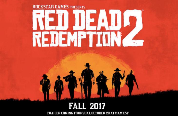 red-dead-redemption-2-trailer-1-release-time