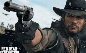 Red Dead Redemption PC before PS4 likelihood