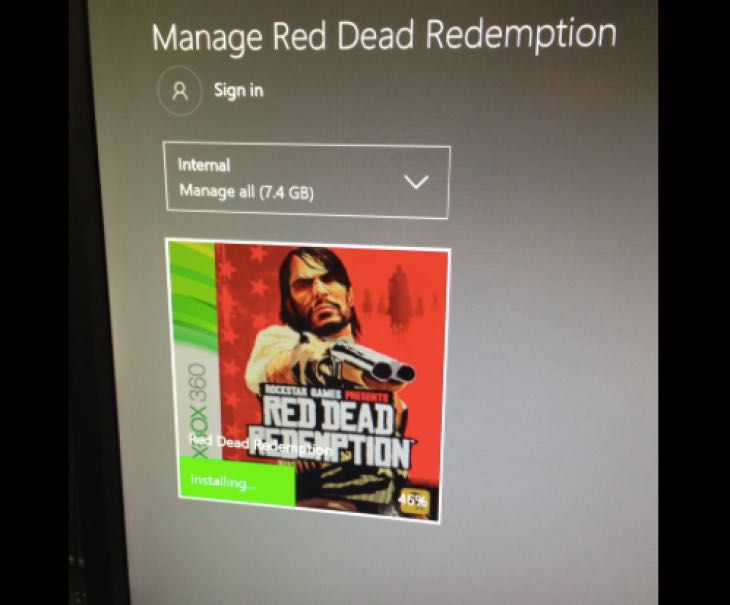 red-dead-redemption-xbox-one-install