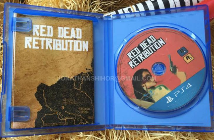 red-dead-retribution-2-2016