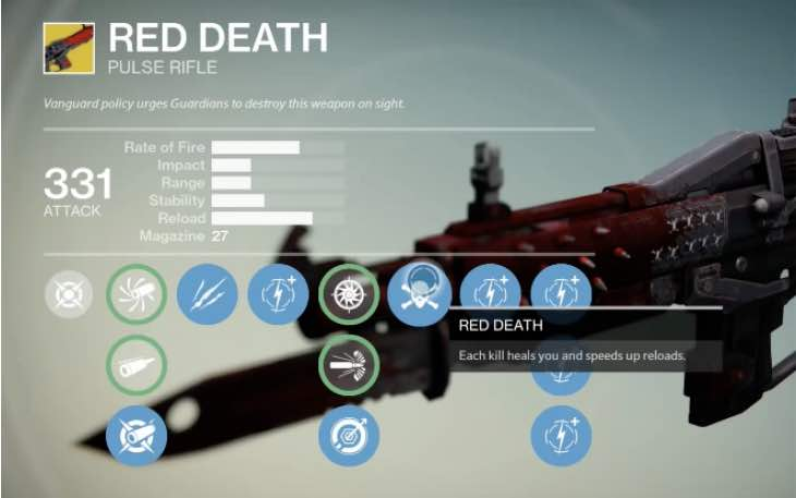 red-death-ability-in-destiny