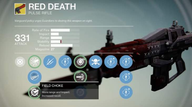 red-death-review-destiny-xur