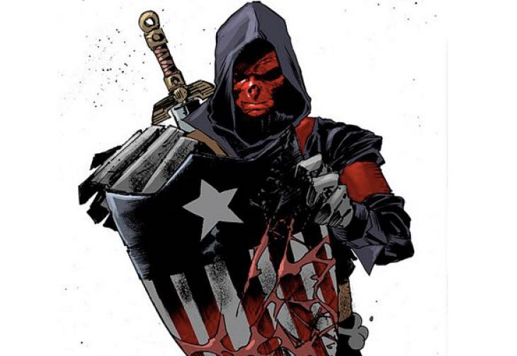 red-skull-future-fight-uniform