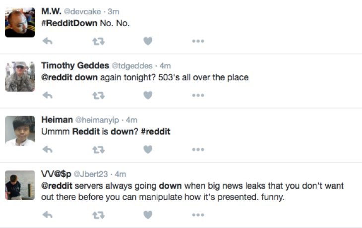 reddit-down-march-25