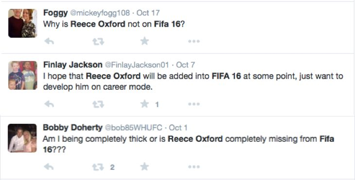 reece-oxford-fifa-16-update
