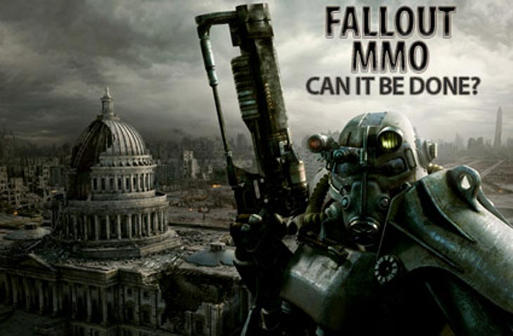 release-of-mmo-fallout