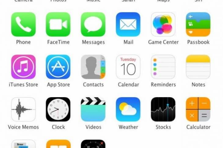 how to close apps on iphone 7 ios 10