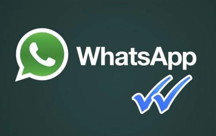 remove-whatsapp-blue-ticks