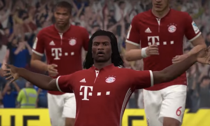 renato-sanches-fifa-17-squad-builder