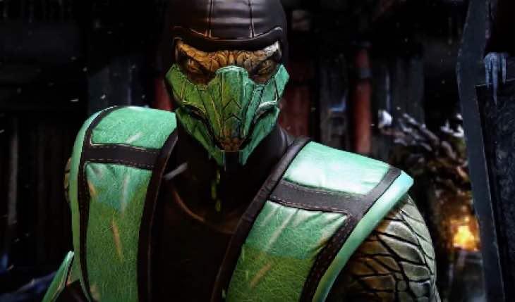 reptile-mkx-classic-skin