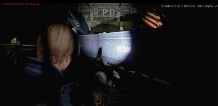 resident-evil-2-fan-remake-reborn