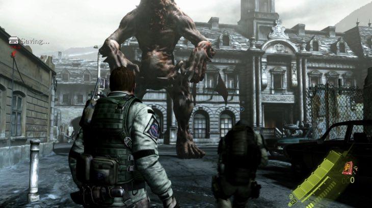 resident-evil-6-gameplay-ps4