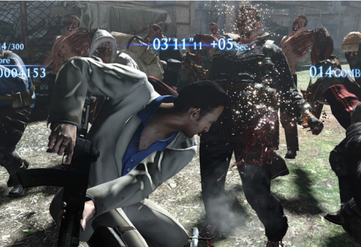 resident-evil-6-with-left-4-dead-2-update