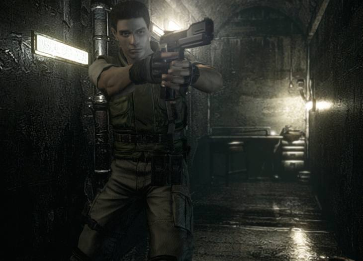 resident-evil-ps4-xbox-one