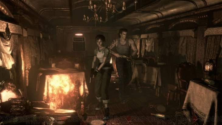 resident-evil-zero-gameplay-ps4