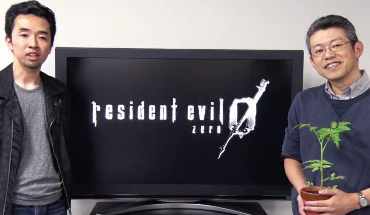 resident-evil-zero-release-date-2016