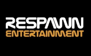 Sony PS4 may miss out on Respawn Entertainment game