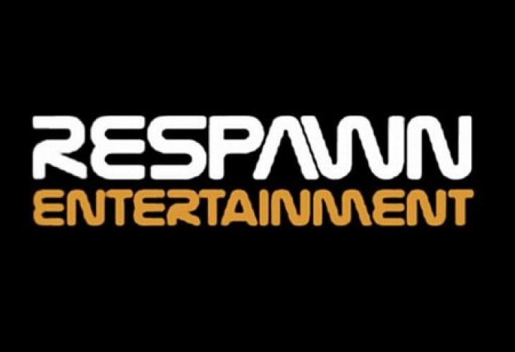 respawn-entertainment-game-xbox-exclusive