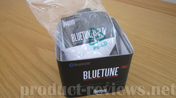 review-of-Bluetune-Solo-4