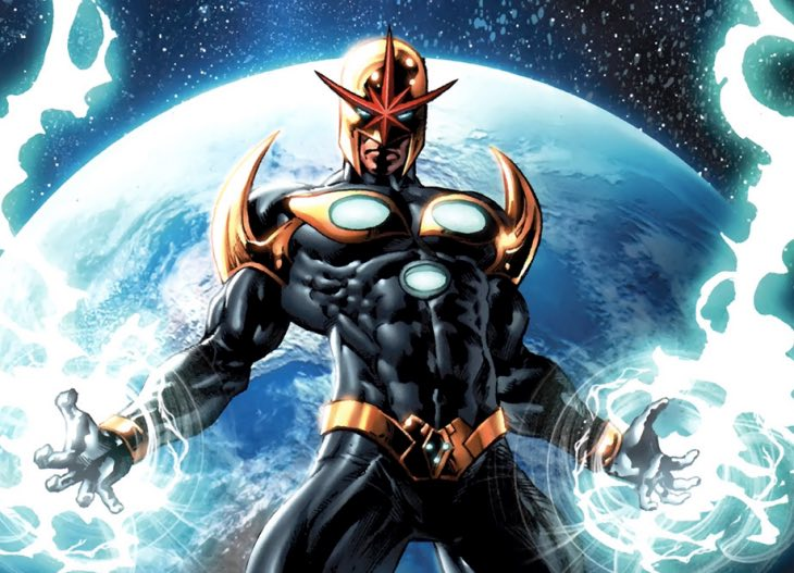 richard-rider-nova-future-fight