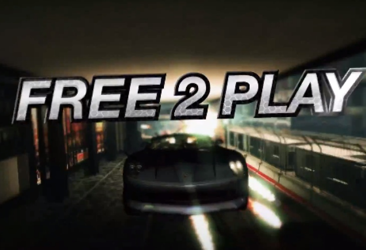 ridge-racer-driftopia-free-to-play