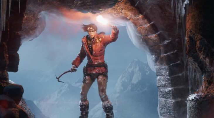 rise-of-the-tomb-raider-xbox-one-graphics