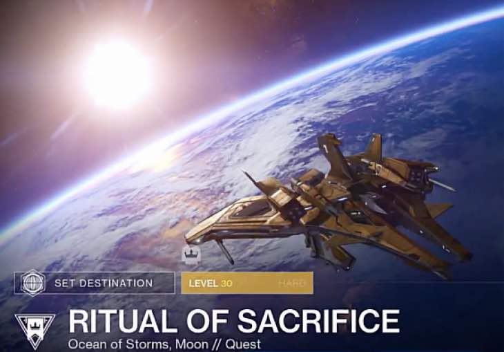 ritual-of-sacrifice-destiny
