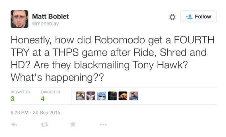 robomodo-thps