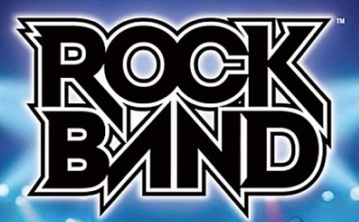 rock-band-new-game-for-ps4-xbox-one