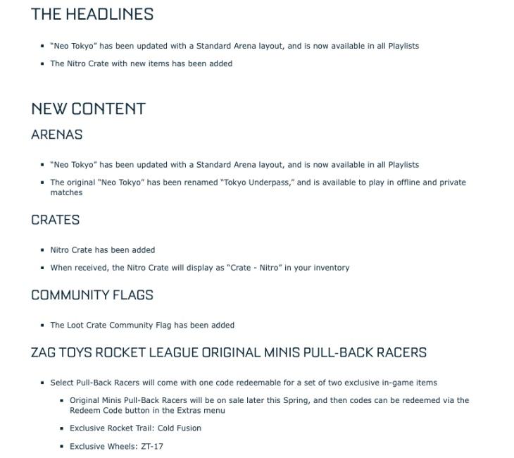 rocket-league-1.34-patch-notes