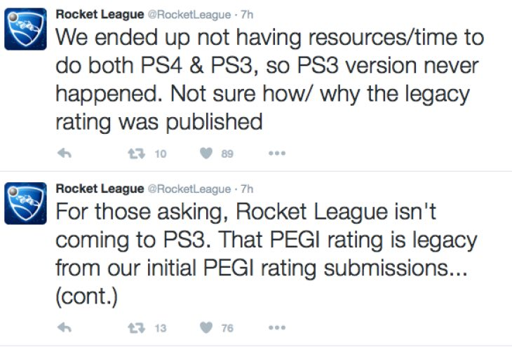 rocket-league-ps3-release-date-killed
