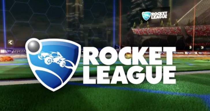 Rocket League final release date, price for Xbox One