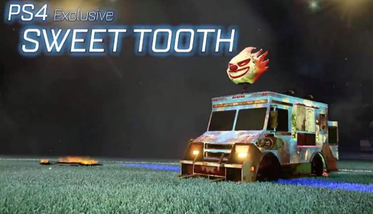 rocket-league-sweet-tooth
