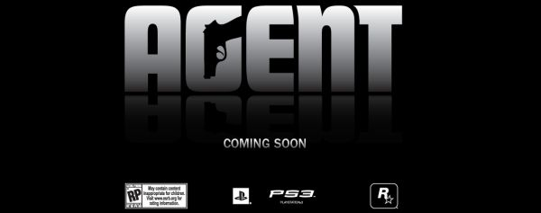rockstars-agent-could-be-coming-to-xbox-